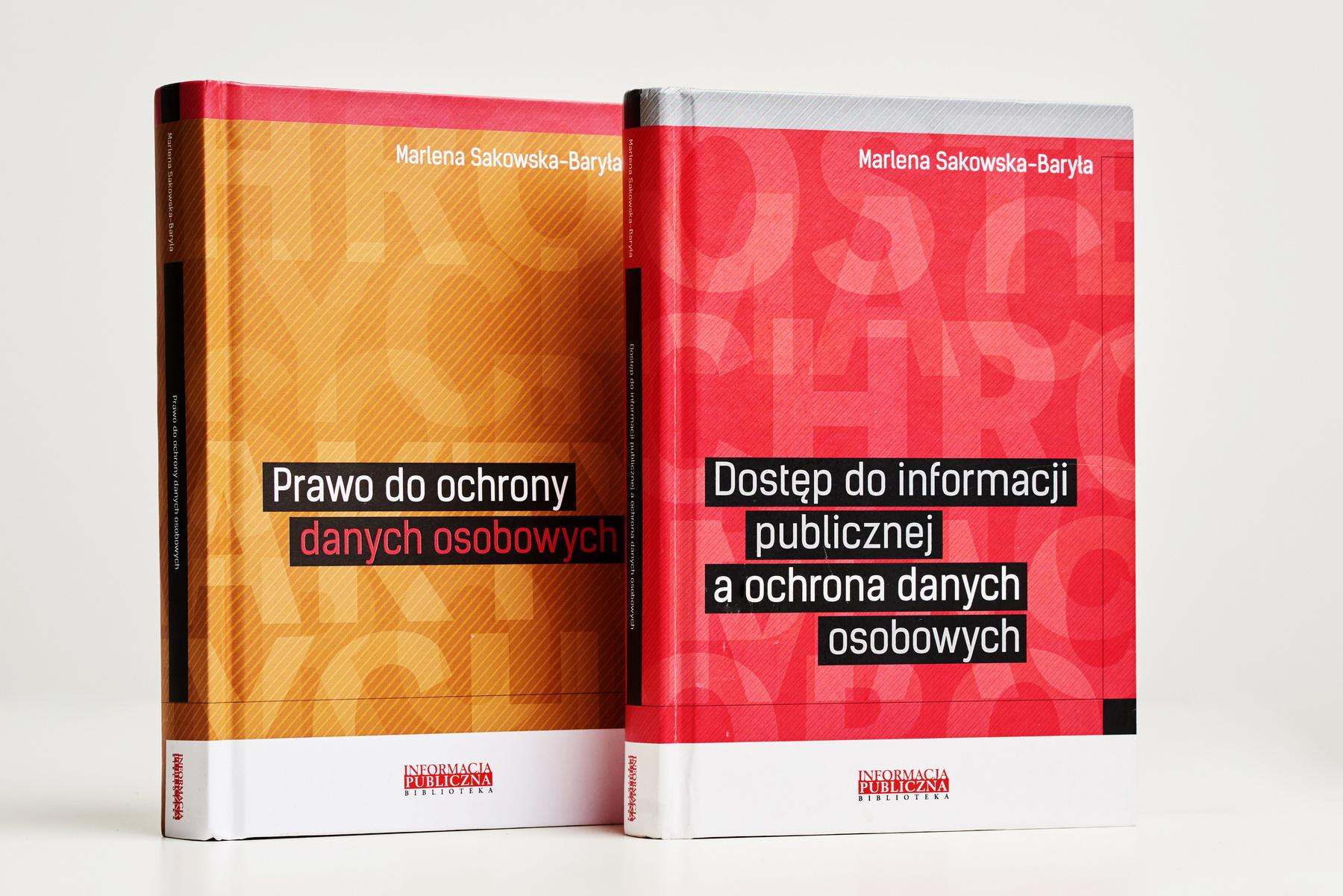 publikacje 3