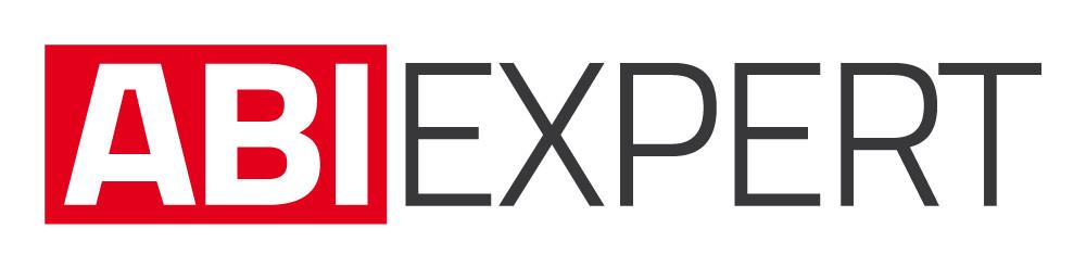 abi_expert_logo_cmyk