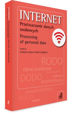 18322-internet-przetwarzanie-danych-osobowych