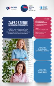 zaproszenie-na-konsultacje-15_11_2019
