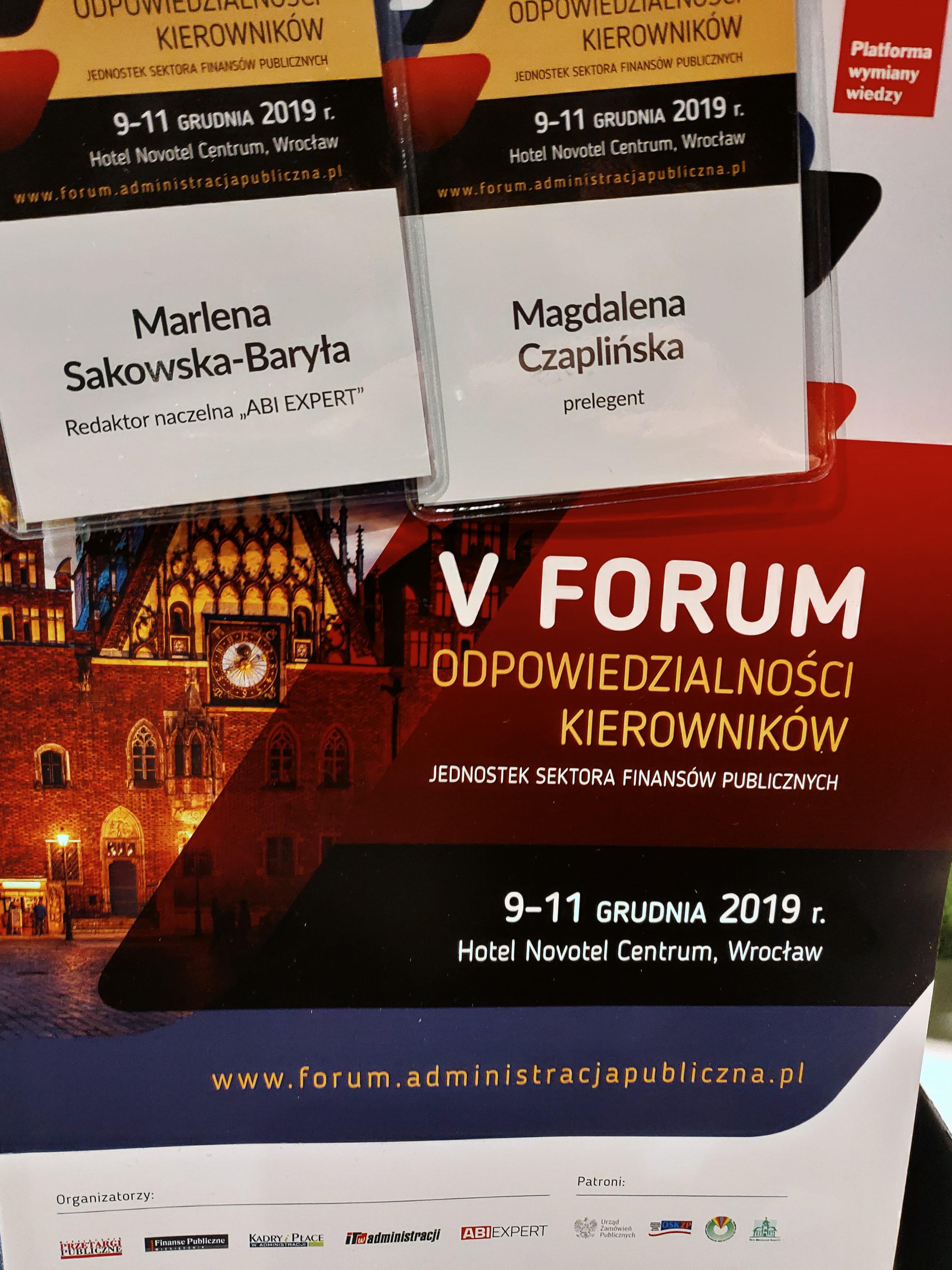 v-forum-odpowiedzialnosci-kierownikow-jsfp