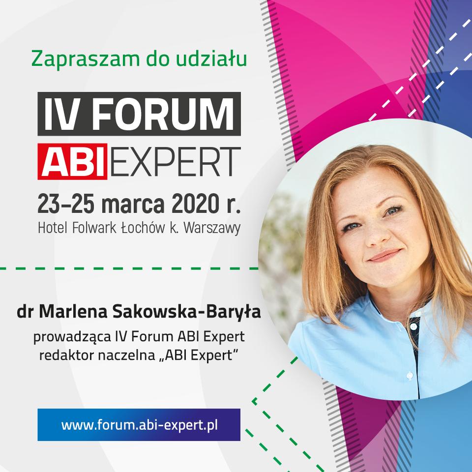 forum-abi-marlena-sakowska-baryla