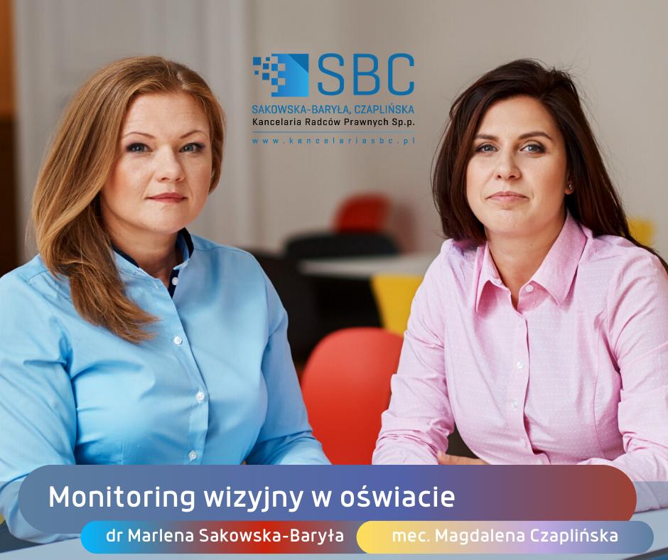 monitoring-oswiata_kancelaria