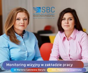 monitoring-zaklad-pracy_kancelaria