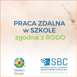 ebook-wolters-ogola-loga