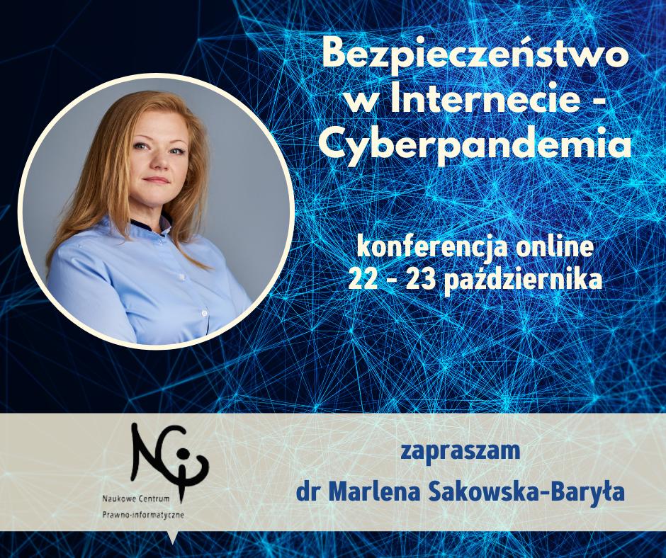 konf-cyberpandemia