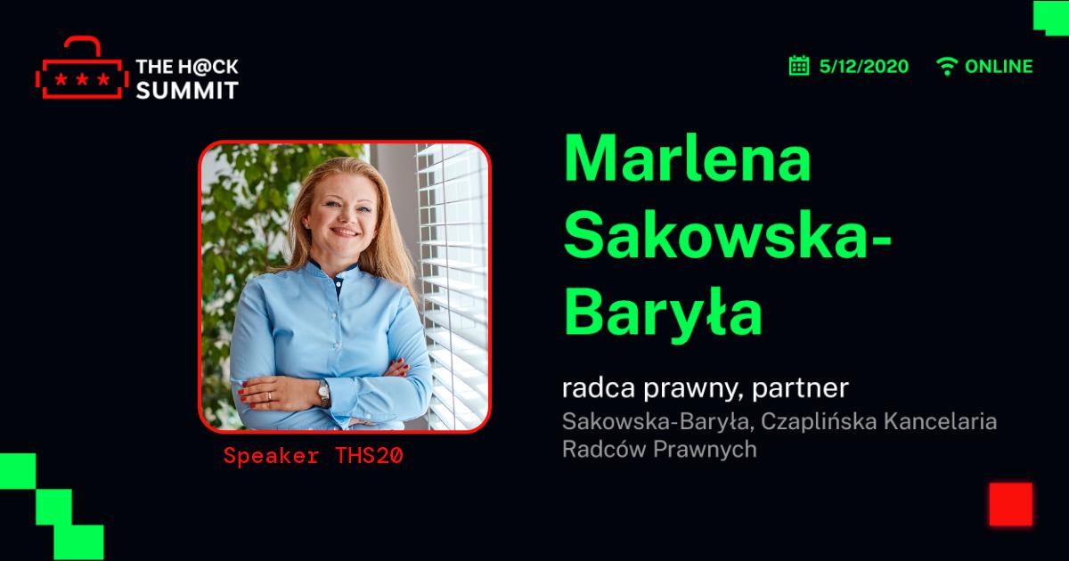 ths20-prelegenci-sakowska-baryla