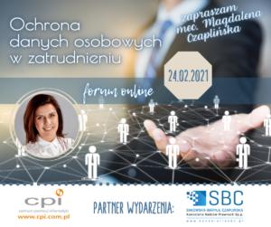 sbc-madzia-forum-zatrudnienie-3
