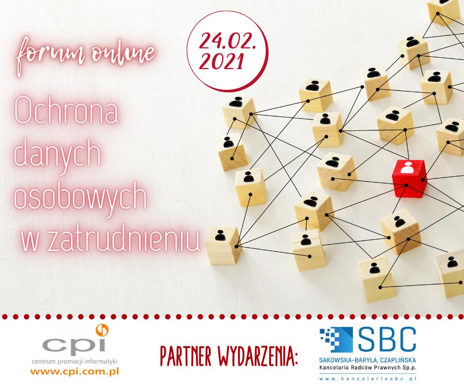 sbc-sakowska-rodo-forum-ochrona-danych-w-zatrudnieniu
