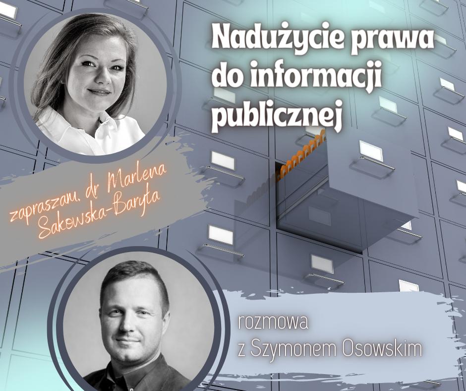 sbc-sakowska-informacja-publiczna-osowski-watchdog