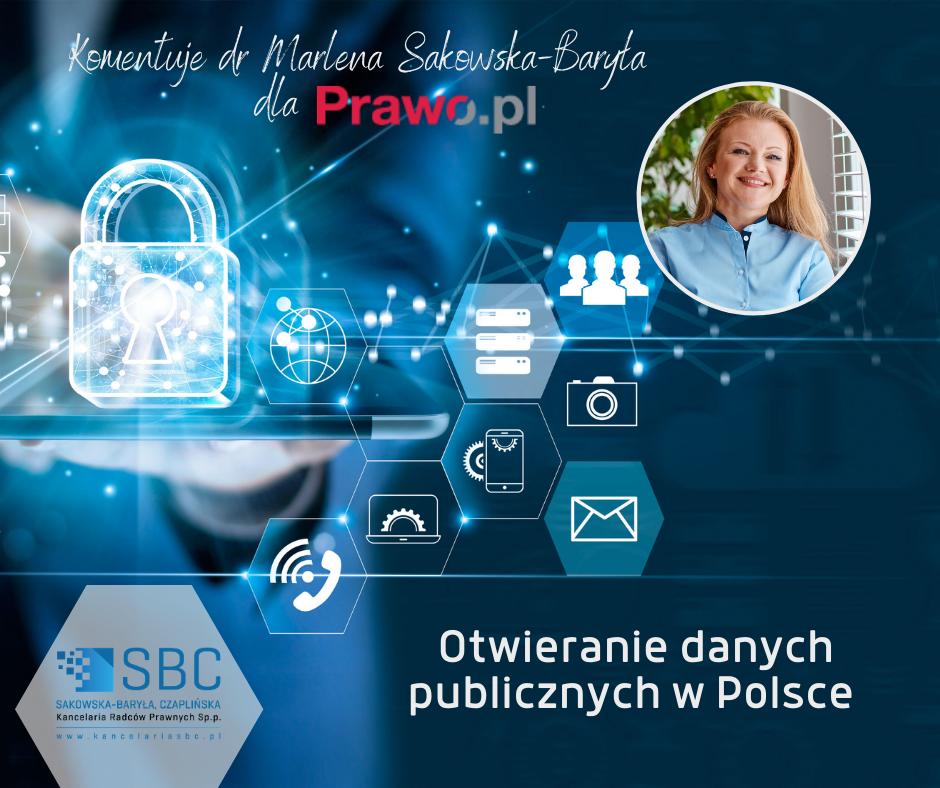 otwieranie-danych-w-polsce