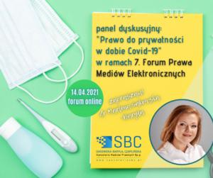 sakowska-forum-14-kwietnia-prawo-do-prywatnosci-w-dobie-covid1