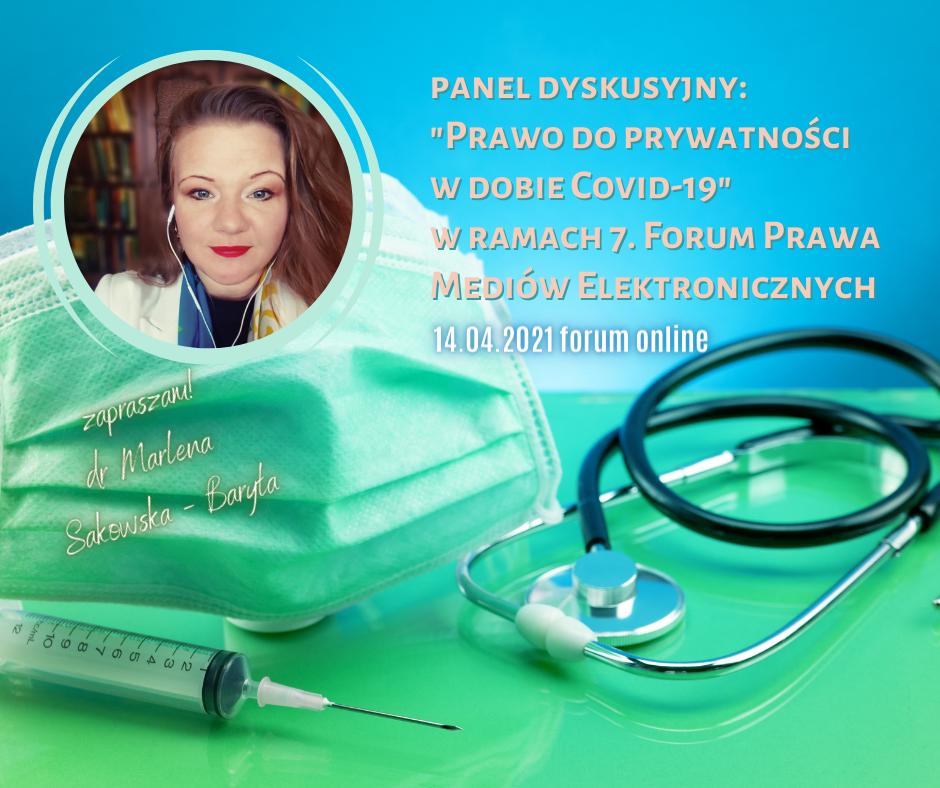 sakowska-prawo-do-prywatnosci-covid-forum-14-kwietnia