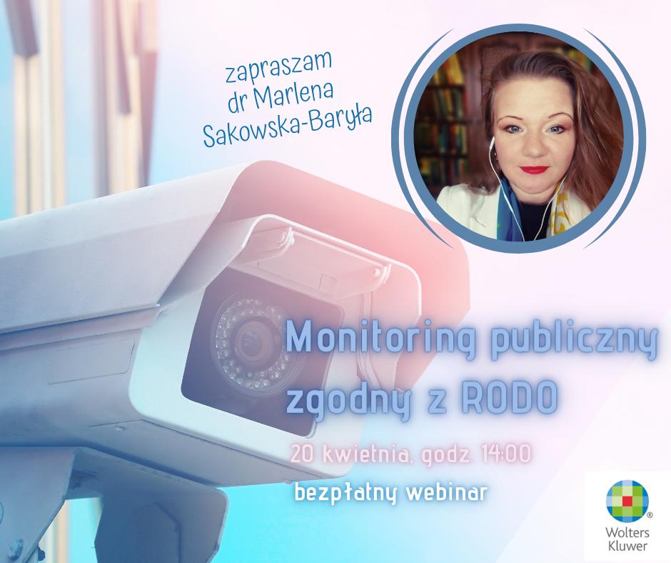 sakowska-wolters-kluwer-monitoring-webinar