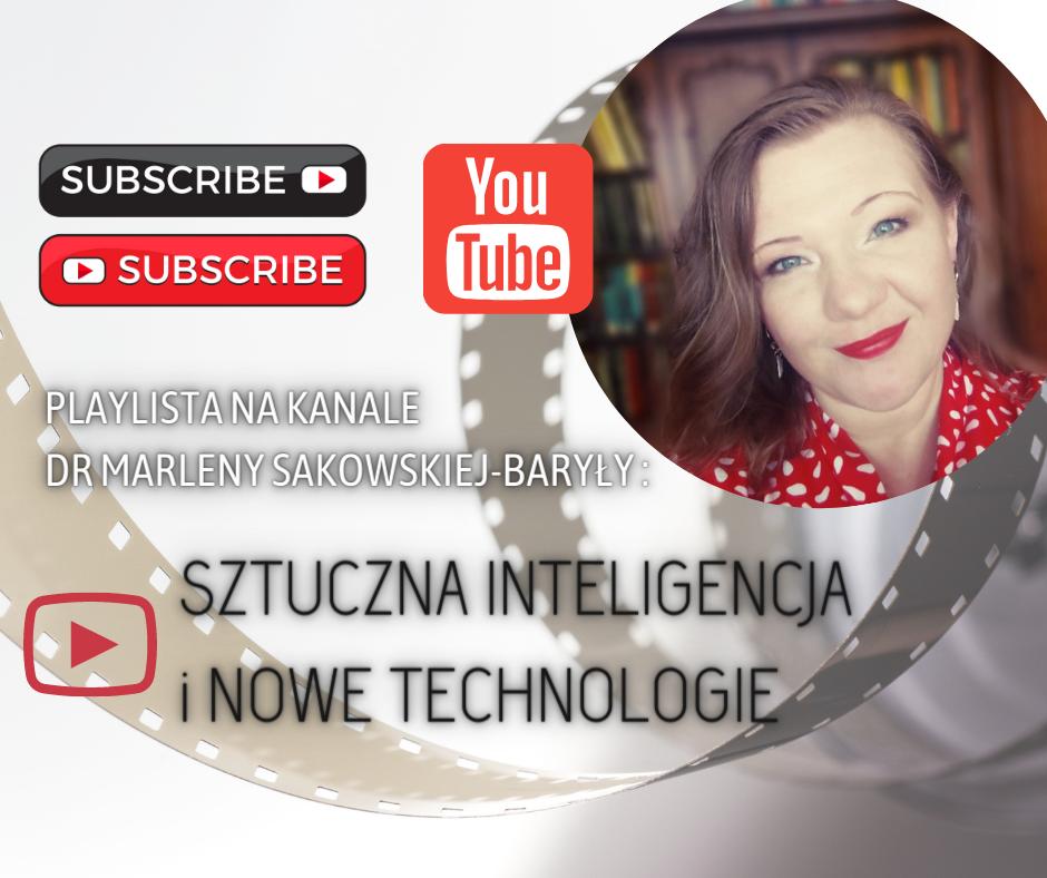 okladaka-playlista-sakowska-ai-i-nowe-technologie