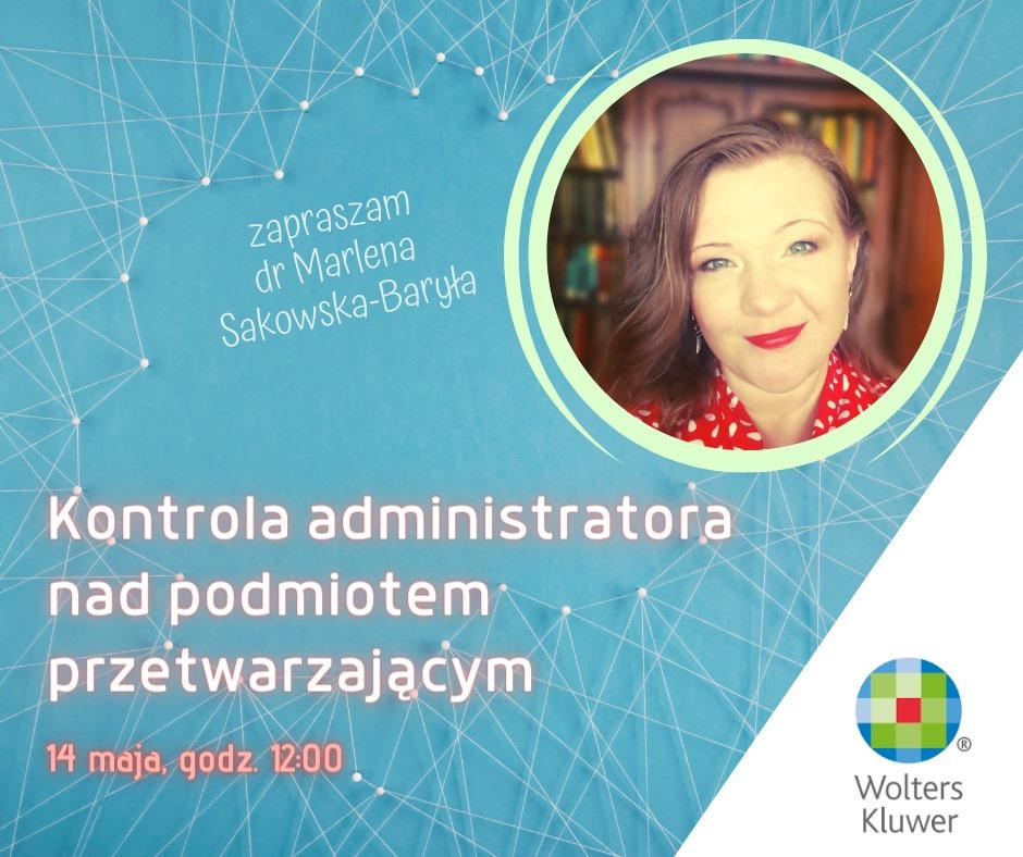 webinar-wk-sakowska-14-maja