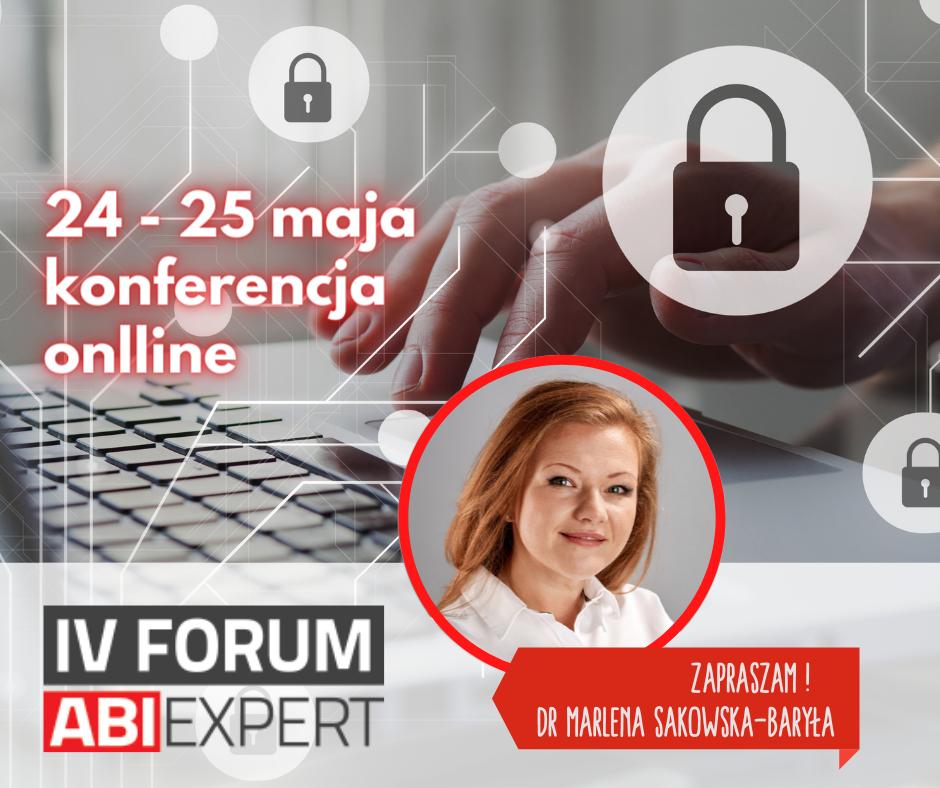 abi-expert-24-25-maja-2