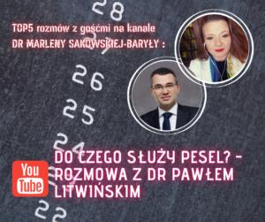 top5-pesel-litwinski